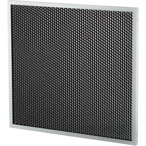 Dedolight Honeycomb Grid for Small Ledrama LED Panel