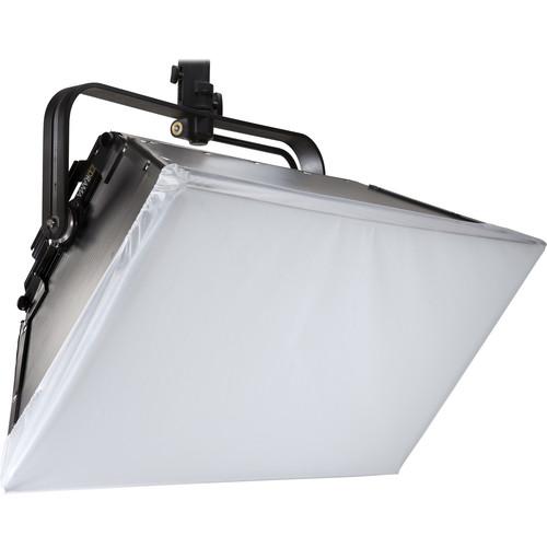 Dedolight Soft Box For Medium Ledrama Panels