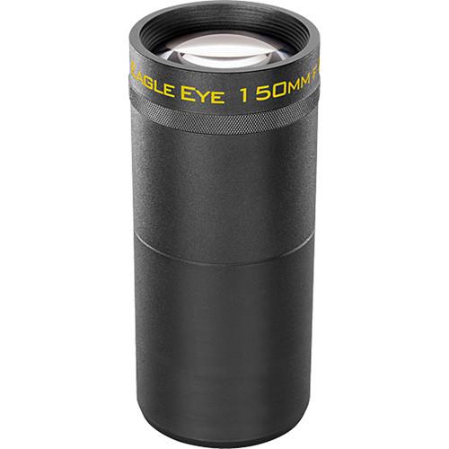 Dedolight 150mm Projection Lens