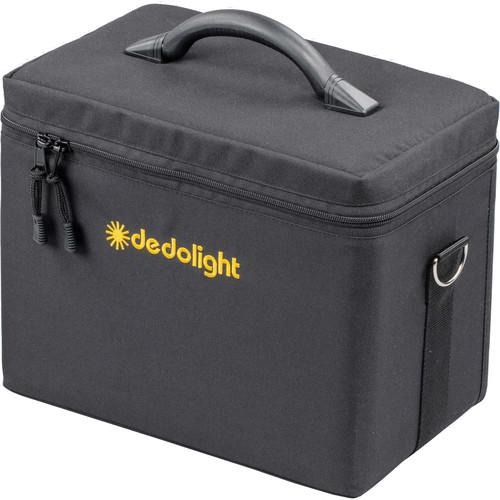 Dedolight Soft Case, Mono (Large)
