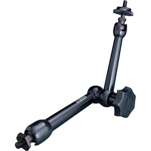 Dedolight Maxi Aluminum Mounting Arm