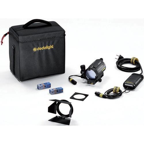 Dedolight SM12 Mono Kit (230VAC)