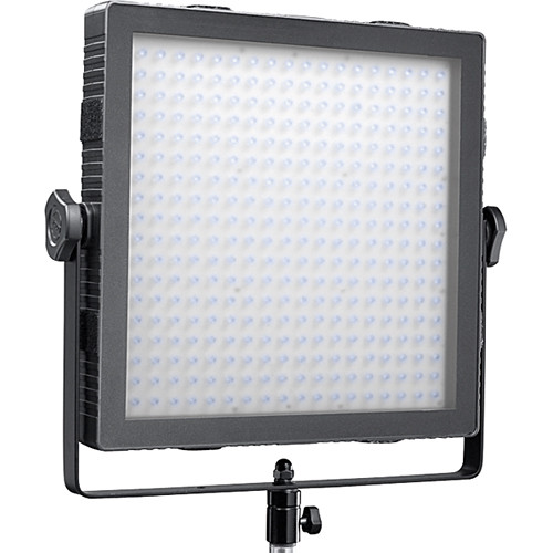 Dedolight dedocolor FELLONI 30° High Output Bi-Color LED Light