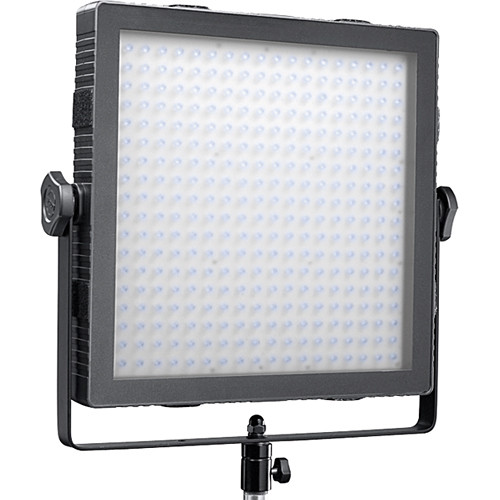 Dedolight dedocolor FELLONI 50° High Output Bi-Color LED Light