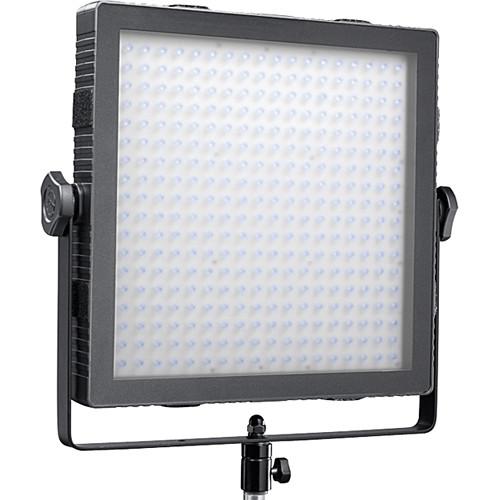 Dedolight dedocolor FELLONI 50° High Output Daylight LED Light