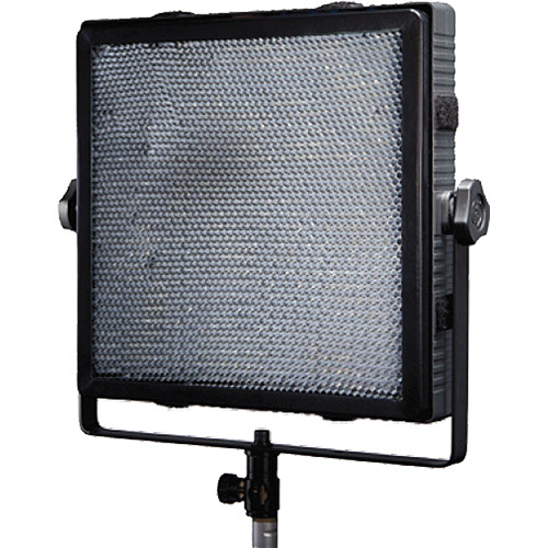 Dedolight Honeycomb Grid for Felloni LED Light