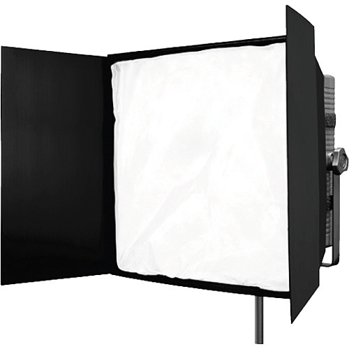 "Dedolight Softbox for Felloni LED (15 x 15"")"