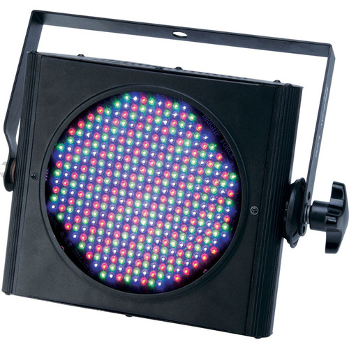 DeeJay LED 45W LED Par Can Fixture with DMX Control
