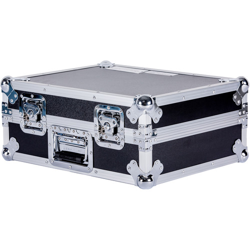 DeeJay LED TBH1200E Turntable Carrying Case