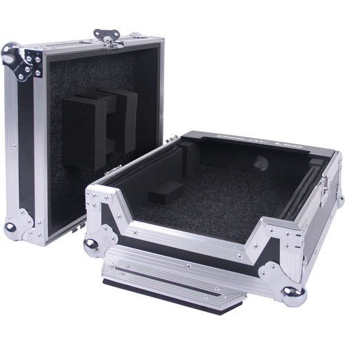 DeeJay LED Case for Pioneer CDJ900 and CDJ900NXS Multi-Player