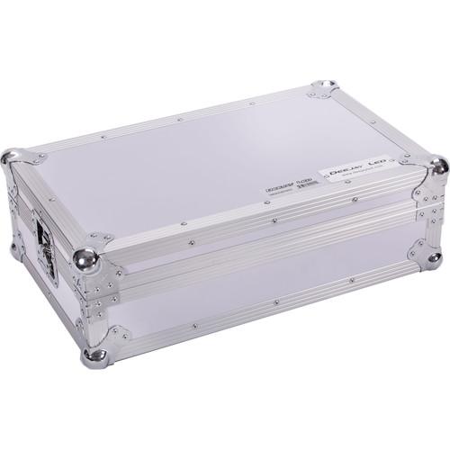 DeeJay LED Case for Pioneer DDJ-SB2 / DDJ-SB Controller (White)