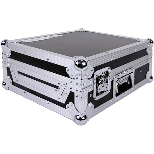 DeeJay LED Case for Pioneer DJM-900NXS and DJM-900NXS2 Mixer