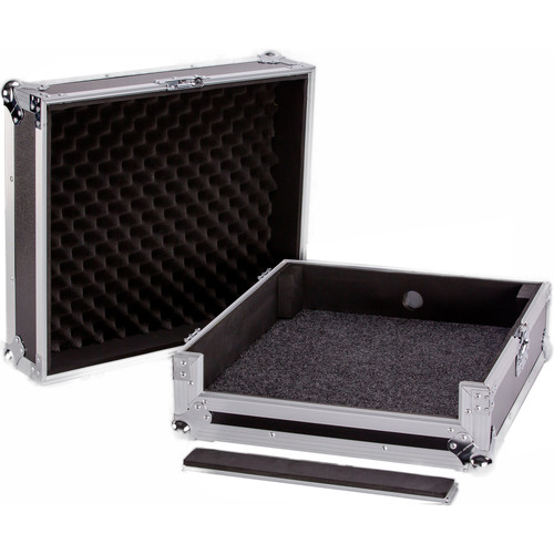 DeeJay LED Fly Drive Case for Pioneer DJM-TOUR1 System