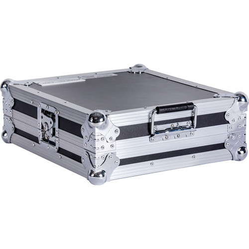 DeeJay LED Case for Mackie 1202 and 1402 Mixer