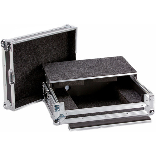 DeeJay LED Fly Drive Case for Denon DNMC4000 Controller
