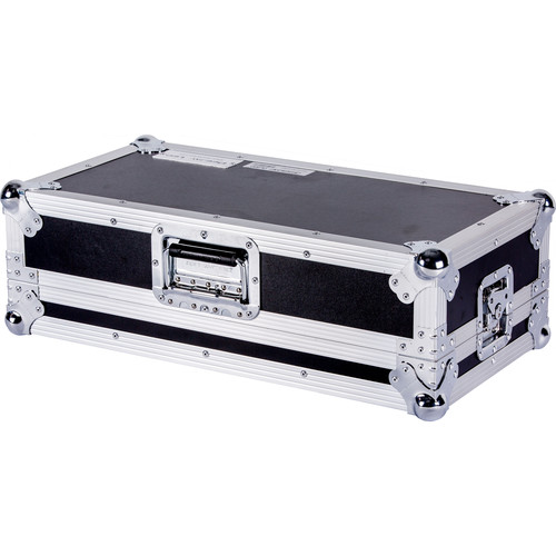 DeeJay LED Flight Case for Pro 3 and Pro 2 DJ Controllers