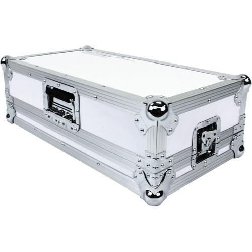 DeeJay LED Flight Case for Pro 2 DJ Controller