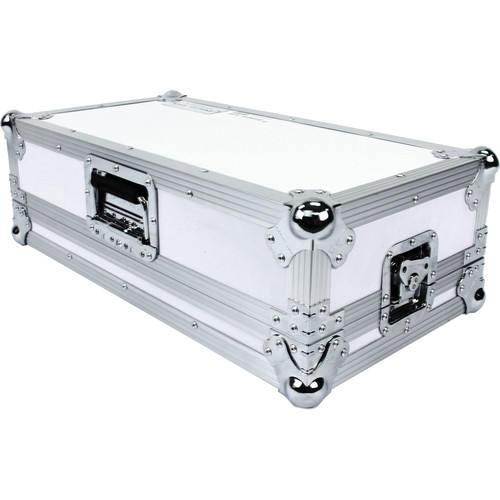 DeeJay LED Flight Case for Pro 2 DJ Controller
