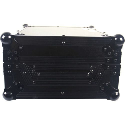 DeeJay LED Case for Mackie PROFX22 V2 Mixer