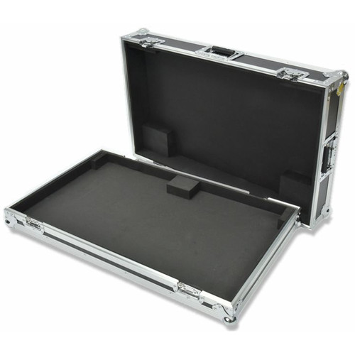 DeeJay LED Case for Mackie PROFX30 V2 Mixer