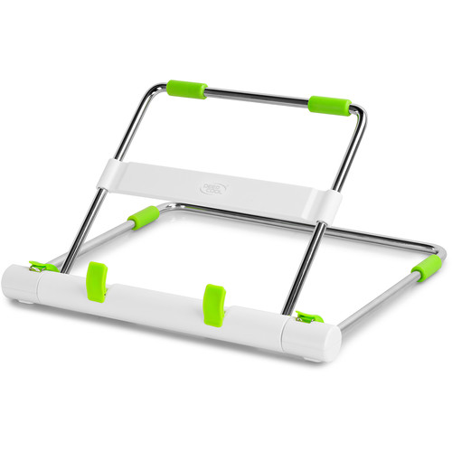 Deepcool V5 Pro Multi-Viewing Angled Notebook/Tablet Stand