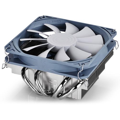 Deepcool Gamer Storm Gabriel CPU Cooler