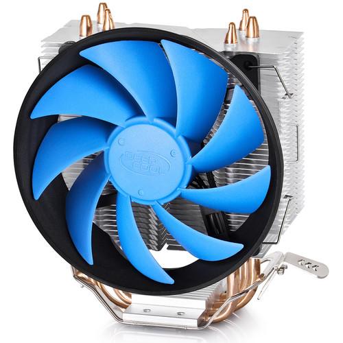 Deepcool Gammaxx 300 CPU Air Cooler