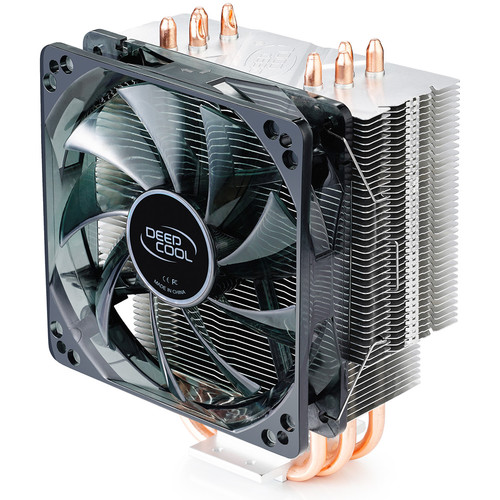 Deepcool Gammaxx 400 CPU Air Cooler