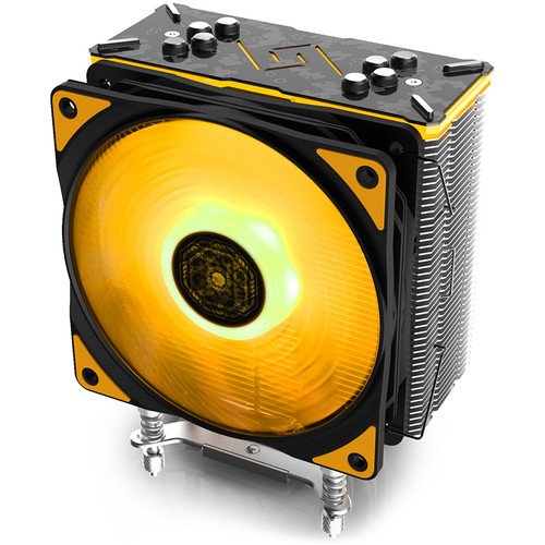 Deepcool Gammaxx GT TGA CPU Cooler
