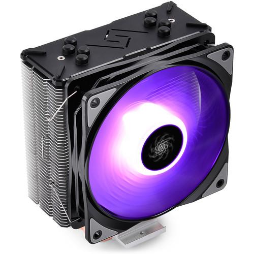 Deepcool Gammaxx GTE CPU Air Cooler