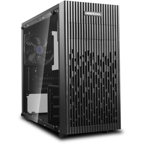 Deepcool Matrexx 30 Mini-Tower Case