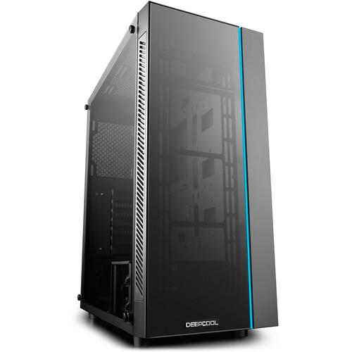 Deepcool MATREXX 55 Mid-Tower ATX Case