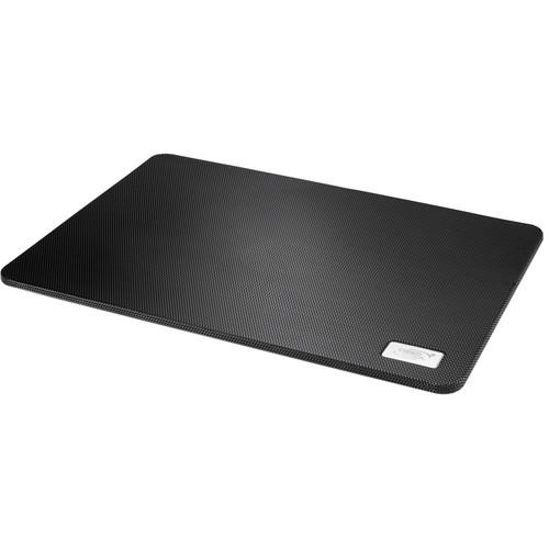 Deepcool N1 Notebook Cooler (Black)