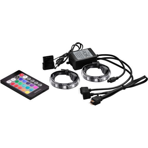 Deepcool RGB 350 LED Light Strip Kit