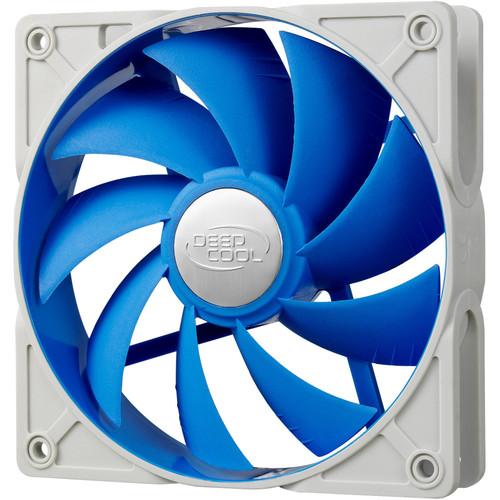 Deepcool UF 120 Case Fan