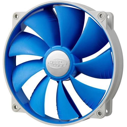 Deepcool UF 140 Case Fan