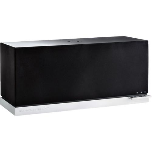 Definitive Technology W9 Play-Fi Speaker (Black)