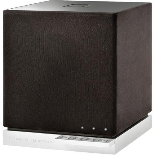 Definitive Technology W7 Play-Fi Speaker (Black)