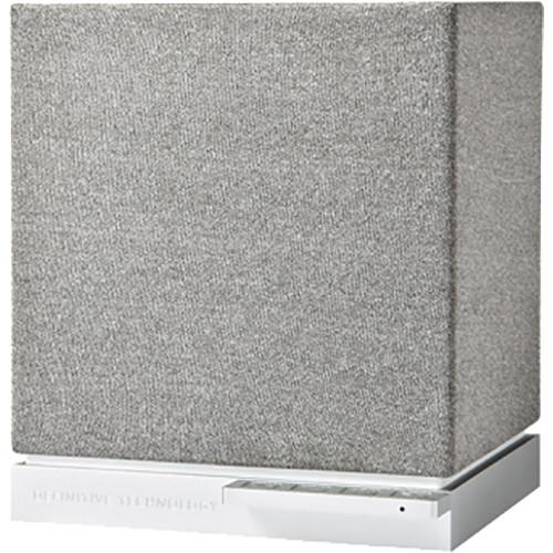 Definitive Technology W7 Play-Fi Speaker (White)