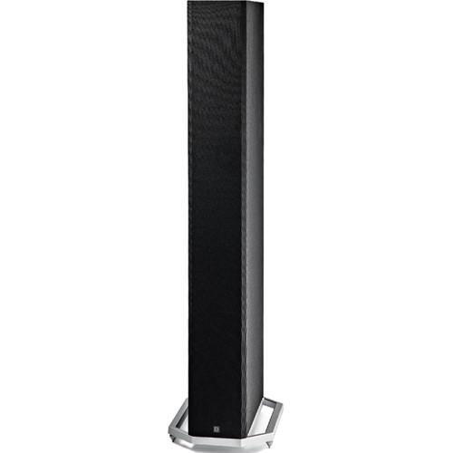 "Definitive Technology BP9060 Floorstanding Speaker with Integrated 10"" Powered Woofer (Single)"