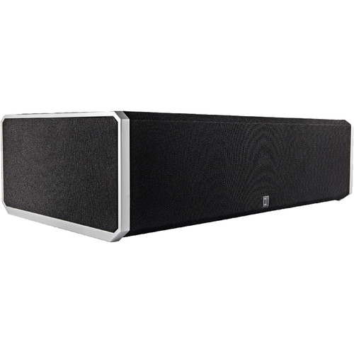 Definitive Technology CS9040 Two-Way Center Channel Speaker
