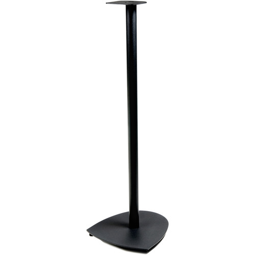 Definitive Technology ProStand 600/800 Floorstands for the ProMonitor 600 and 800 Speakers (Black, Pair)