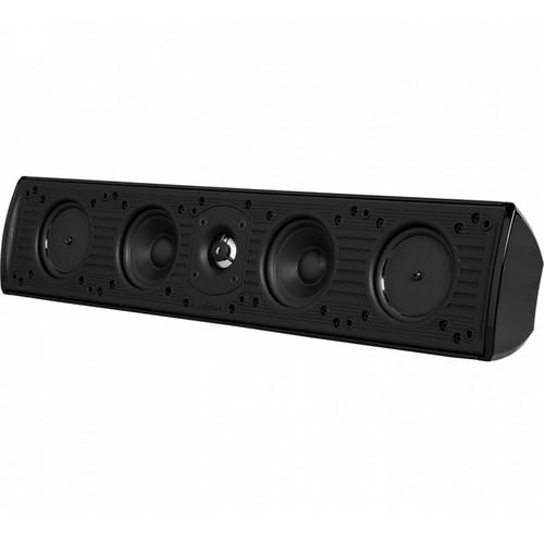 Definitive Technology Mythos Seven Tabletop & On-Wall Center-Channel 2-Way Loudspeaker (Single)