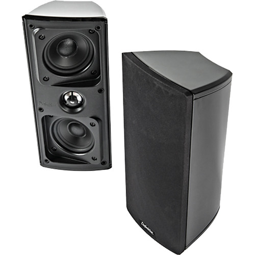 Definitive Technology Mythos Gem Compact 2-Way Loudspeaker (Pair)