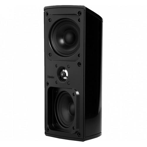 Definitive Technology Mythos Gem XL Compact 2-Way Loudspeaker (Single)