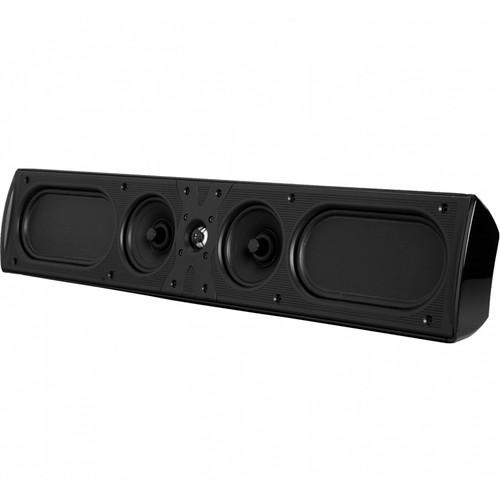 Definitive Technology Mythos Nine 2-Way Loudspeaker (Single)