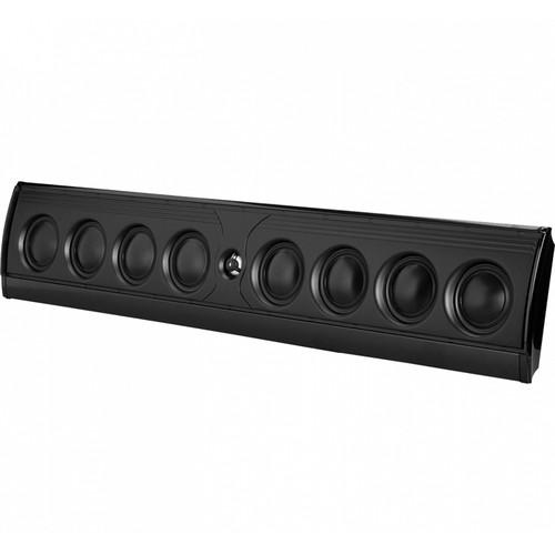 Definitive Technology Mythos XTR-60 Ultra-Slim, 2-Way Loudspeaker (Single)