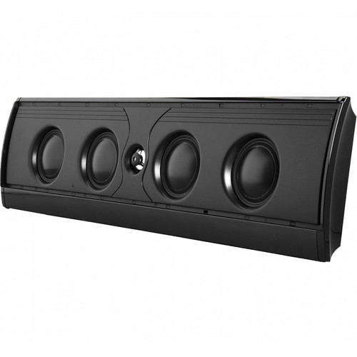 Definitive Technology Mythos XTR-40 Ultra-Slim, 2-Way Loudspeaker (Single)