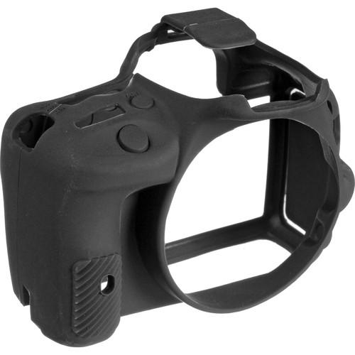 Delkin Devices Snug-It Pro Skin Camera Protector for the Canon EOS Rebel SL1