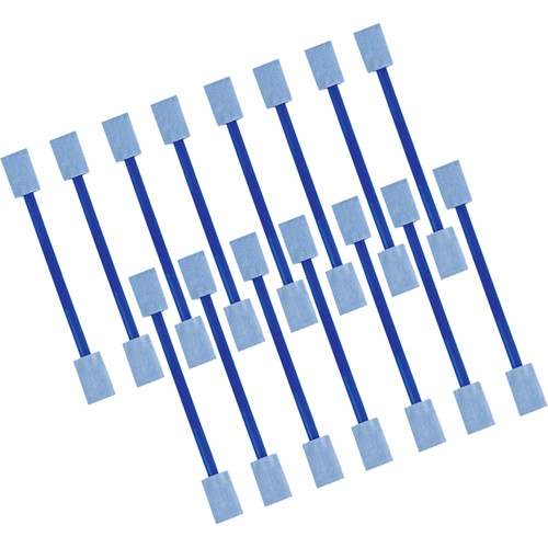 Delkin Devices SensorScope SensorSafe Wands Refill Kit (Small, 15-Pack)